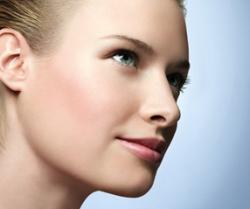 Применение препаратов компании «Арго» в дерматологии