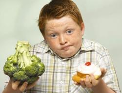 Оздоровление и поддержание работы нервной системы детей