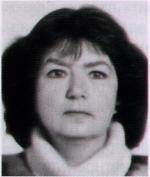 Горбаткина Ирина Евгеньевна