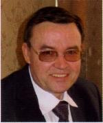Ложкин  Игорь Дмитриевич