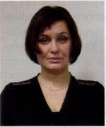 Петрова  Ася Дмитриевна