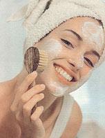 Полезные советы по очищению кожи