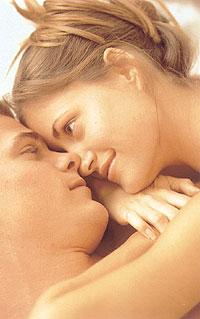 В чем разница между мужскими и женскими косметическими средствами?