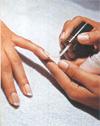 Красота-дело наших рук