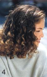 Маска из огурцов для роста волос в домашних условиях можно добавить