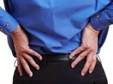«Литовит – У» против мочекаменной болезни