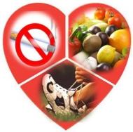 Здоровое сердце вместе с СПП «Нормолит»!