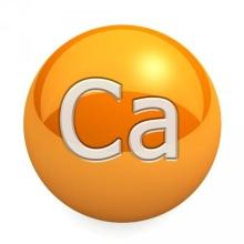 ����������� �������� ������� � ���������