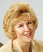 Наталья Георгиевна Мезенцева