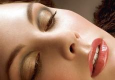 Проблемы и пути решения проблем ухода за кожей