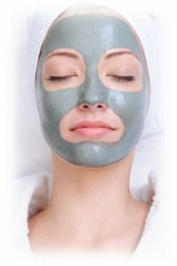 Чудодейственные маски «Кия» на основе природной грязи