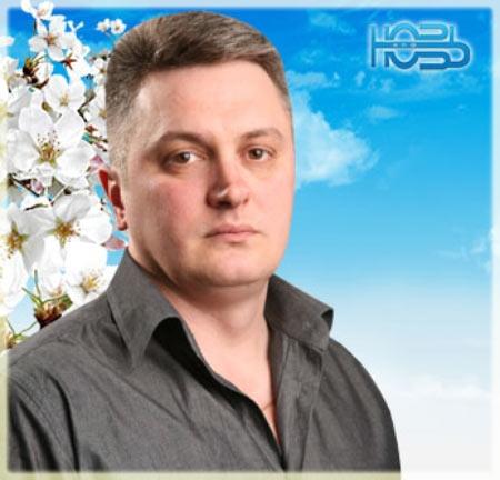 Ренье Евгений Иванович