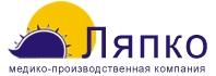 МПК «Ляпко» - в списке лучших производителей Донбасса