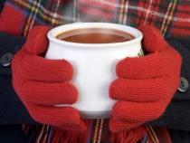 Как спастись в лютый холод