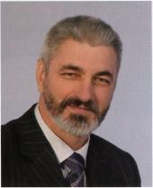 ЛЯПКО Николай Григорьевич