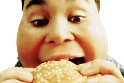 Аппликаторы Ляпко: оружие против ожирения