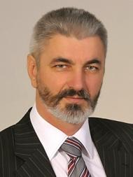Николай Григорьевич Ляпко