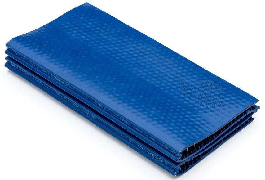 јппликатор Ћ¤пко - Ўанс 6,2 х 4 соединенные пластины