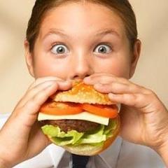 Учебный год – без проблем (здоровое питание школьников)