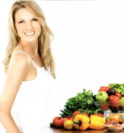 Значение питания для жизни и здоровья человека