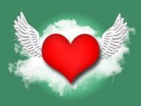 Профилактика и оздоровление людей с сердечными заболеваниями