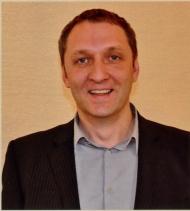 С. М. Ловцевич