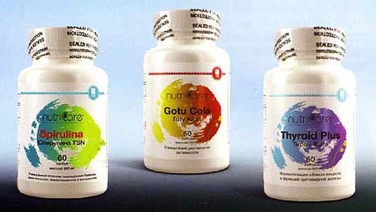 Комплекс «Высокий сахар - преддиабет»