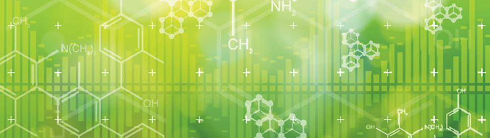 Коэнзим Q10 100 мг от Nutricare: подробно