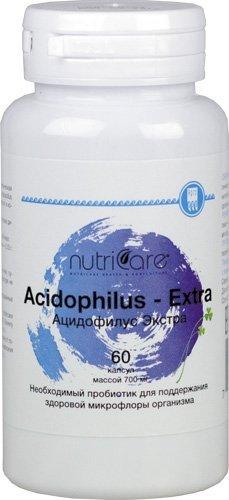 Ацидофилус Экстра