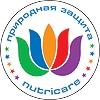 Компания NutriCare Int