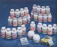 БАДы от Nutri-Care (США)