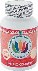 Антиоксидант / Antioxidant Proantonol