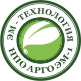 ЭМ-Курунга, Курунговиты, Куэмсилы