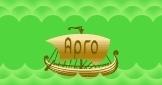 Потребительское общество Арго