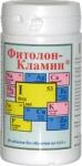 Фитолон-Кламин