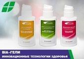 BIA-гели AD Medicine