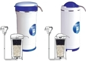 Фильтр для воды серии АРГО