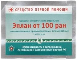 ����� �� 100 ���