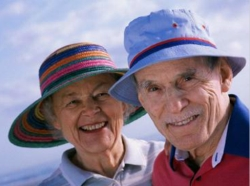 Вэбинар по теме: Активное долголетие с компанией ООО «Биолит»
