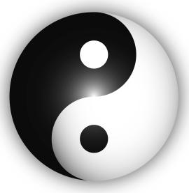 Вэбинар от «Биолит» по теме: «Инь-Янь (женское и мужское здоровье)»