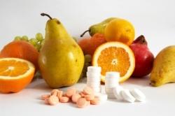Лекарства? Пищевые добавки? БАД? Что нужно для профилактики?