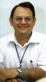 В.Г. Беспалов
