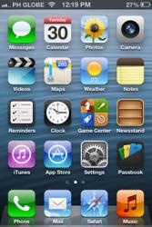ARGOnizer: АРГО в Вашем телефоне!