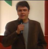 Миронов Андрей