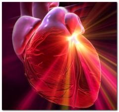 Вэбинар по теме: Профилактика и комплексное лечение сердечно-сосудистых заболеваний