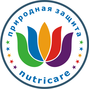 Вебинар от «Nutricare International»