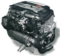 Реагент-3000 для двигателя и никасиловое покрытие