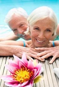 Вебинар: «Активное долголетие с компанией «Биолит»