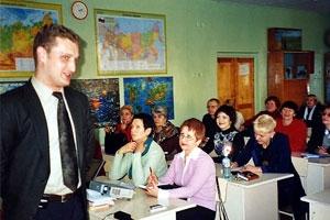 Ставропольская летопись АРГО