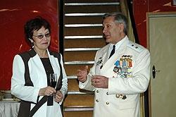 Леонид Иванович Коркошко